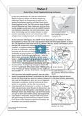 Der Ost-West-Konflikt Preview 21