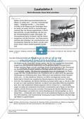 Der Ost-West-Konflikt Preview 33