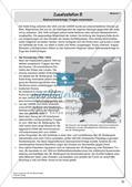 Der Ost-West-Konflikt Preview 34