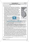 Der Ost-West-Konflikt Preview 35