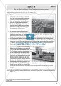 Leben in der Deutschen Demokratischen Republik Preview 34