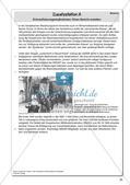 Leben in der Deutschen Demokratischen Republik Preview 37