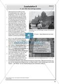 Leben in der Deutschen Demokratischen Republik Preview 38