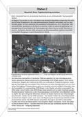 Wiedervereinigung der beiden deutschen Staaten Preview 18