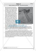 Wiedervereinigung der beiden deutschen Staaten Preview 19