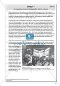 Wiedervereinigung der beiden deutschen Staaten Preview 23