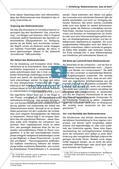 Wiedervereinigung der beiden deutschen Staaten Preview 4