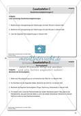 Quadratwurzeln und reelle Zahlen Preview 12