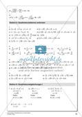 Quadratwurzeln und reelle Zahlen Preview 26