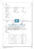 Quadratwurzeln und reelle Zahlen Preview 27