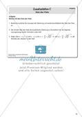Quadratische Gleichungen Preview 12