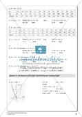 Quadratische Gleichungen Preview 24