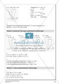 Quadratische Gleichungen Preview 26