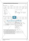 Quadratische Gleichungen Preview 34