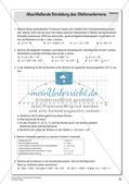 Quadratische Funktionen Preview 22