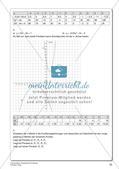 Quadratische Funktionen Preview 27