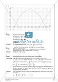 Quadratische Funktionen Preview 32