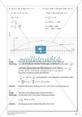 Quadratische Funktionen Preview 34
