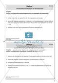 Quadratische Funktionen Preview 8