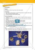 Recycling-Kunst: Gestaltung mit Altpapier Preview 10