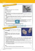 Recycling-Kunst: Gestaltung mit Altpapier Preview 11