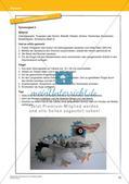 Recycling-Kunst: Gestaltung mit Altpapier Preview 12