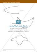Recycling-Kunst: Gestaltung mit Altpapier Preview 13