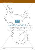 Recycling-Kunst: Gestaltung mit Altpapier Preview 14