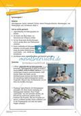 Recycling-Kunst: Gestaltung mit Altpapier Preview 5