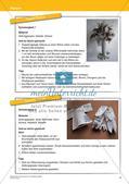 Recycling-Kunst: Gestaltung mit Altpapier Preview 6