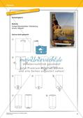 Recycling-Kunst: Gestaltung mit Altpapier Preview 7