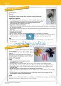Recycling-Kunst: Gestaltung mit Altpapier Preview 8