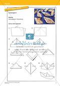 Recycling-Kunst: Gestaltung mit Altpapier Preview 9