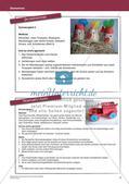 Recycling-Kunst: Gestaltung mit Eierkartons Preview 4