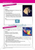 Recycling-Kunst: Gestaltung mit Joghurtbechern Preview 3