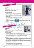 Recycling-Kunst: Gestaltung mit Joghurtbechern Preview 4