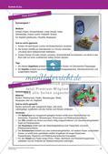 Recycling-Kunst: Gestaltung mit Korken Preview 4