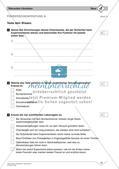 Chemielabor: Führerschein Grundwissen einfaches Niveau Preview 12