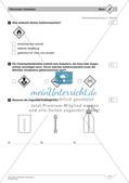 Chemielabor: Führerschein Grundwissen einfaches Niveau Preview 13