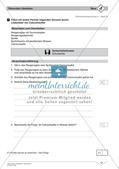 Chemielabor: Führerschein Grundwissen einfaches Niveau Preview 14