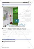 Chemielabor: Führerschein Grundwissen einfaches Niveau Preview 15