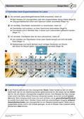 Chemielabor: Führerschein Grundwissen einfaches Niveau Preview 16