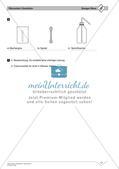 Chemielabor: Führerschein Grundwissen einfaches Niveau Preview 19