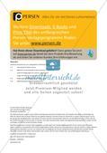 Chemielabor: Führerschein Grundwissen einfaches Niveau Preview 21