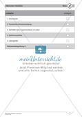 Chemielabor: Führerschein Grundwissen einfaches Niveau Preview 3