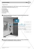 Chemielabor: Führerschein Grundwissen einfaches Niveau Preview 4