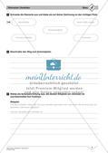 Chemielabor: Führerschein Grundwissen einfaches Niveau Preview 5