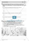 Chemielabor: Führerschein Grundwissen einfaches Niveau Preview 8