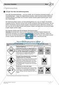 Chemielabor: Führerschein Grundwissen einfaches Niveau Preview 9