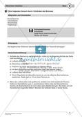 Chemielabor: Führerschein Grundwissen mittleres Niveau Preview 10